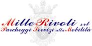 Millerivoli Logo